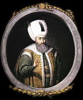 the poetry of suleiman the magnificent essay Suleiman the magnificent order description modern history assignment winter 2015-2016 you can receive extra credit by submitting your project before the due date or.