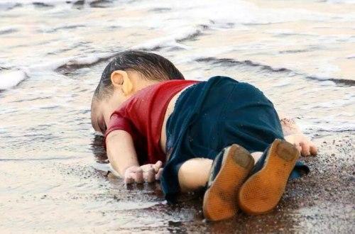 AKP, RTE ve avanelerine bunun hesabını sormadık ya, bu ayıp hepimize yeter!