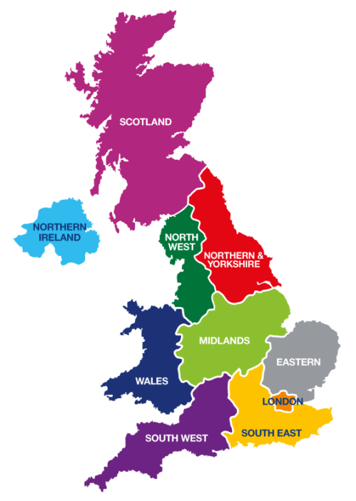 1 1summarise the development of the uk 1) summarise the roles of these leading uk organisations engaged in promoting   number of routes to develop influential and productive partnerships in.