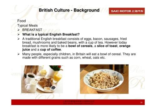 british-culture-38-728