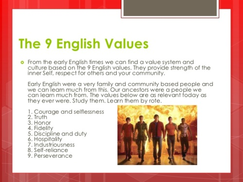 culture-of-england-9-728