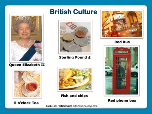 english-culture-3-16-638