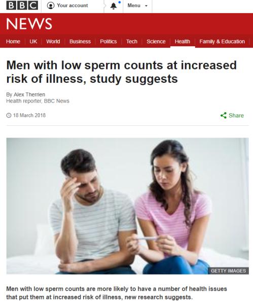 BBC_news_sperm_count