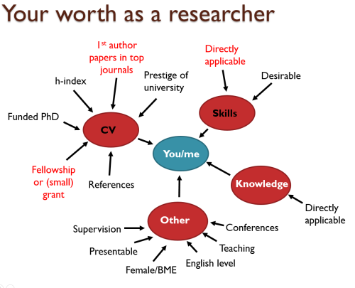 academic_worth_researcher_university_mesut_erzurumluoglu