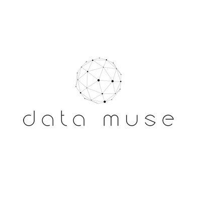 data muse